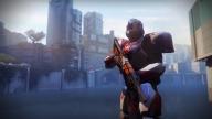 destiny-2-pc-screenshot-002