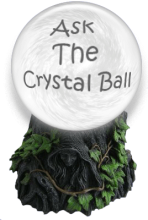 Ask_the_Ball